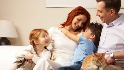 HIV e Gravidez: quais opções para o casal que tem HIV e quer engravidar?