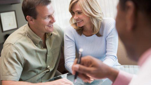 Segurança e Ética durante os tratamentos de reprodução assistida