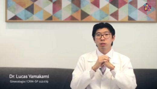 Dr. Lucas Yamakami explica: Quantos embriões devo transferir para o útero?