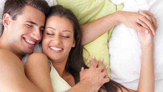 Por que manter a saúde sexual é tão importante para o corpo?