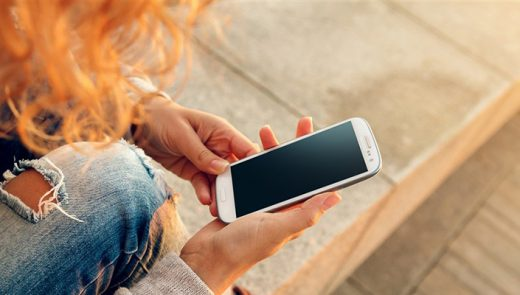 5 aplicativos para mulheres que estão tentando engravidar