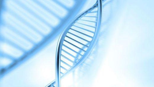 Anormalidades genéticas e fertilidade masculina