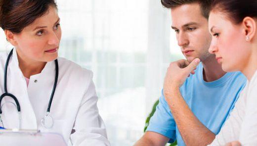 Infertilidade masculina: quais são os tratamentos disponíveis?