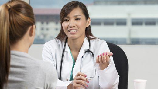Endometriose e falha de FIV: vale a pena operar?