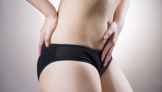 Doença inflamatória pélvica: qual é a sua relação com a infertilidade?