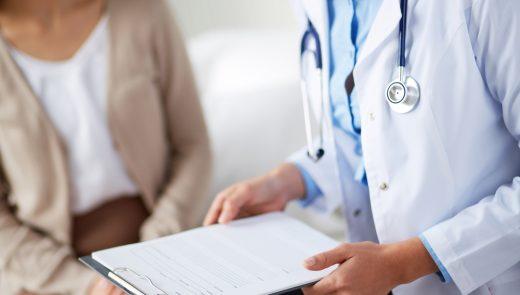Infertilidade sem causa aparente: tudo sobre o tratamento da ISCA