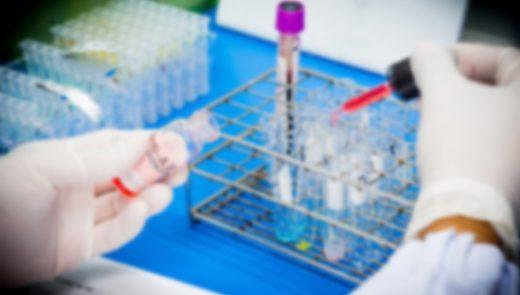 """Tipagem sanguínea e reprodução humana: o meu tipo de sangue é """"compatível""""?"""