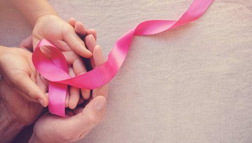 Será que a estimulação ovariana na FIV aumenta o risco de câncer de mama a longo prazo?