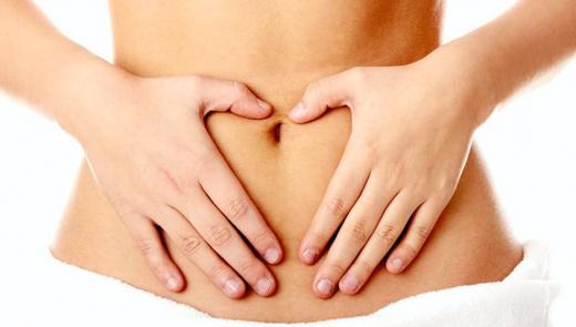 Elagolix: Uma nova Opção para o Tratamento da Endometriose?