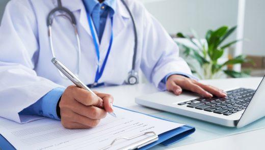 Telemedicina — Uma Alternativa Durante a Pandemia do Coronavírus