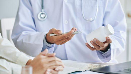 Vitaminas para Engravidar — Entenda a Relação entre as Vitaminas e a Fertilidade