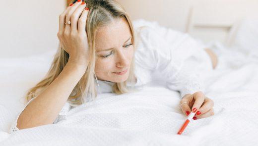 Quando Procurar por um Tratamento para Engravidar?