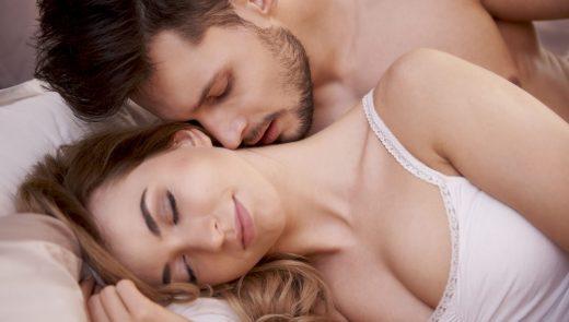 Sexualidade — Vamos Falar Sobre Desejo Sexual?