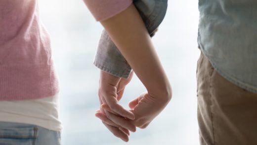 Você Já Pensou Em Preservar Sua Fertilidade? — Descubra Com Que Idade Congelar Os Óvulos