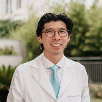 Dr. Lucas Yamakami