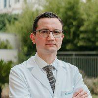 Dr. Oscar Duarte Filho