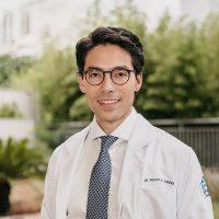 Dr. Renato Tomioka