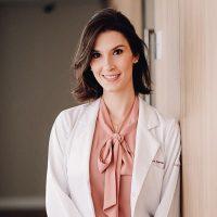Dra. Fernanda Ramos