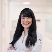 Dra. Nelly Kobayashi
