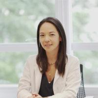 Dra. Lais Yamakami