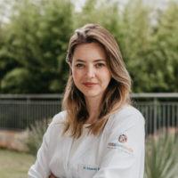 Dra. Vanessa Heinrich