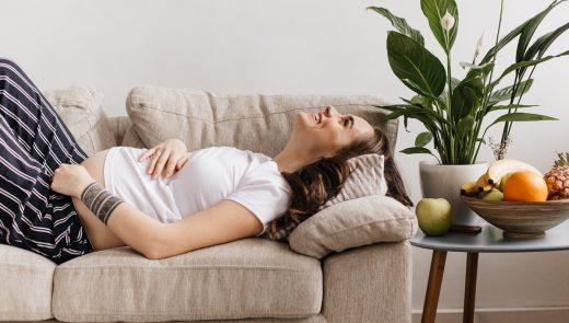Endometriose Causa Infertilidade?