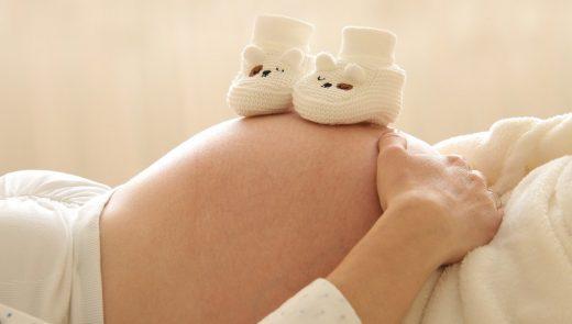 Será Que Sou Infértil? — Descubra Quais São Os Sinais De Infertilidade