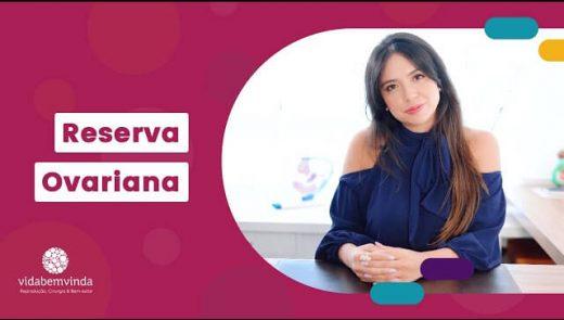 Reserva Ovariana
