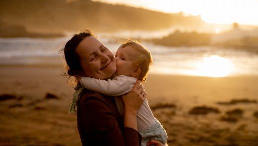 Quando a Maternidade Solo é Uma Opção Para Você?
