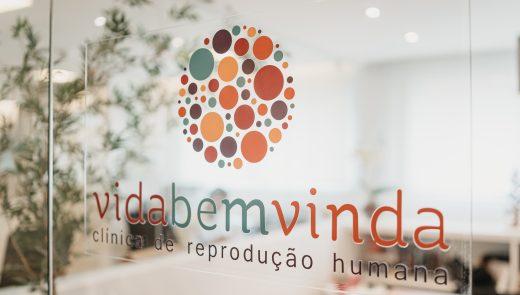 Clínica VidaBemVinda — Especialista em Reprodução Humana